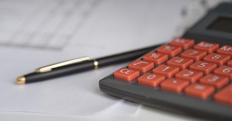 Las finanzas en la planificación empresarial