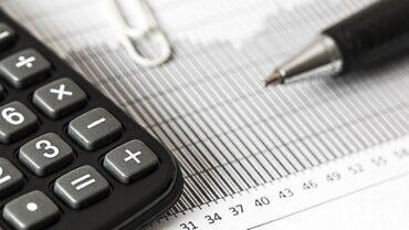 Finanzas del emprendedor novato