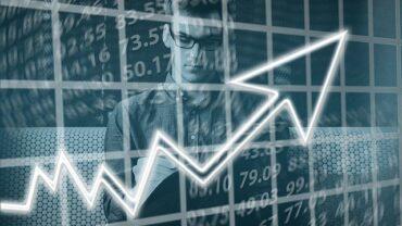 Control de gastos e inversión