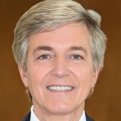 Alex Crespo