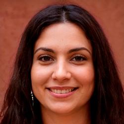 Esmeralda Bengoechea
