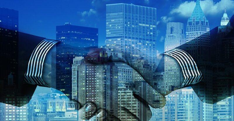 consolidación de deudas, transferencias, facturas