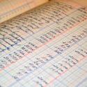 Artículos sobre Finanzas