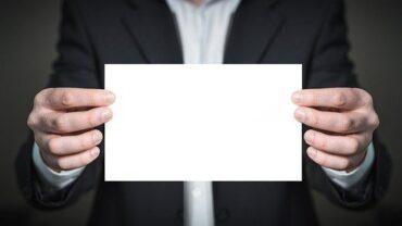 Artículos destacados de sobre Negocios