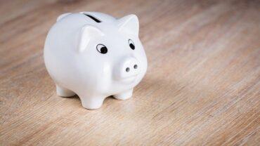Ahorros familia y jubilación